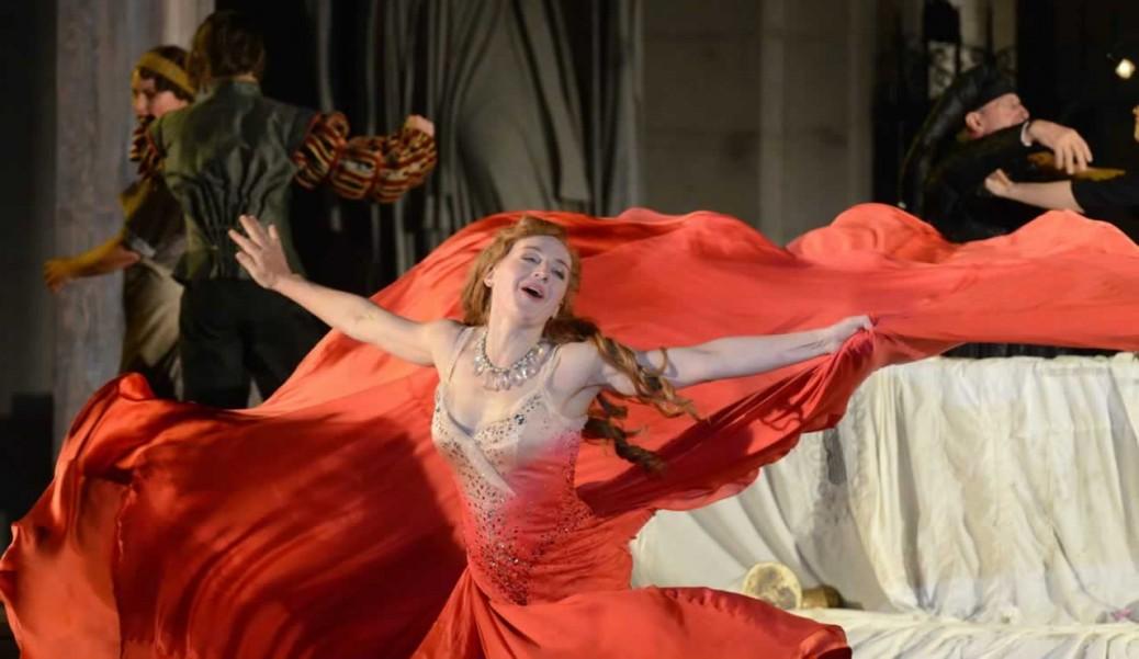 Salzburg Festival/Salzburger Festspiele – Information/Tips