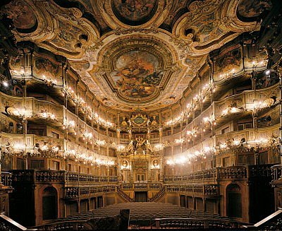 Frankenladies De Bayreuth