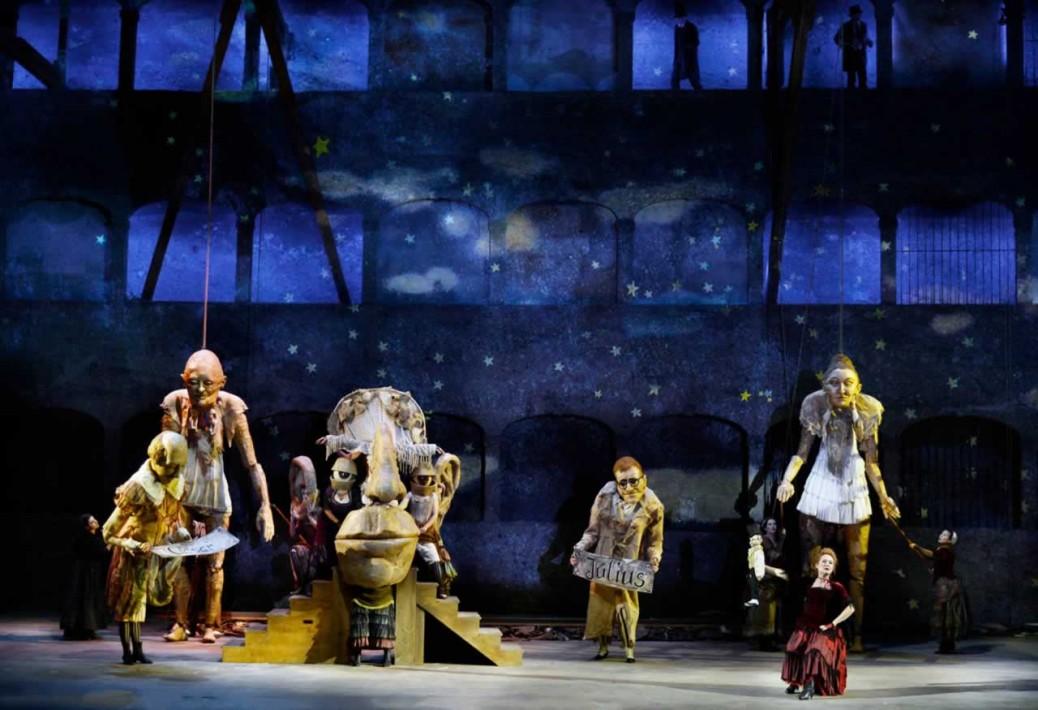SLZ Threepenny Opera 2015_s