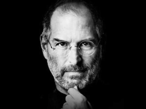 Steve Jobs Opera Coming to Santa Fe in 2017