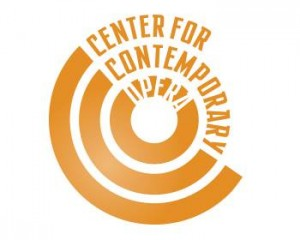Center for Contemporary Opera logo