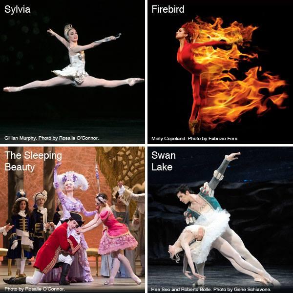 major - Department of Theatre and Dance | UWSP