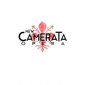 new-camerata-opera-logo