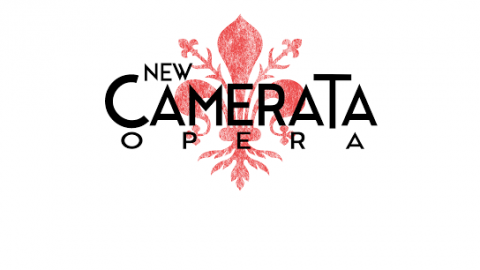 New Opera Company has been born in New York City: New Camerata Opera.