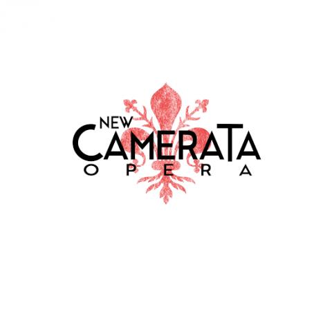 New Opera Company has been born in New York City: New Camerata Opera.