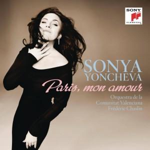 sonya-yoncheva-f