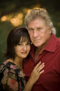 Maria Zouves and Sherrill Milnes Voicexperience