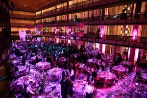 ABT Spring Gala 2018 May 21