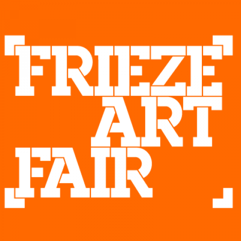 Frieze New York Randall's Island Park May 2-5