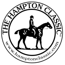 Hampton Classic 2018 August 26 - September 2