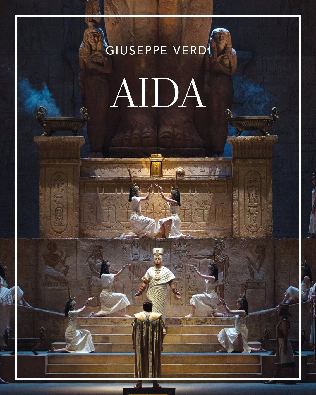 Image result for Met Opera Season 2018-2019 posters