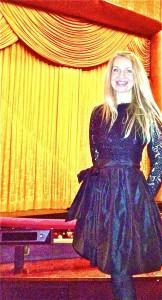 Nadia Kovarskaya Founder www.MeetMeAtTheOpera.com