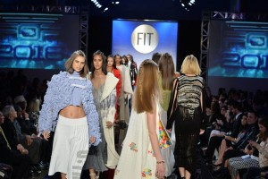 The 2018 FIT Annual Awards Gala