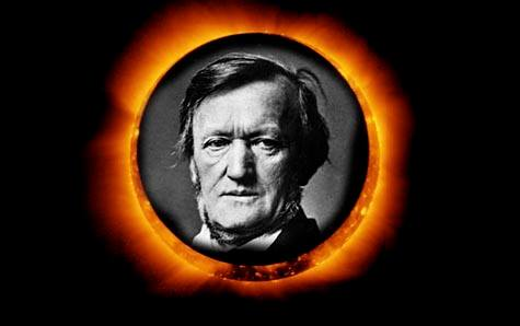 Richard Wagner's RING
