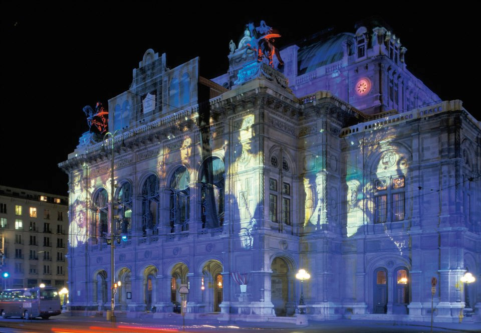 Vienna Philharmonic Orchestra Members Concert March 4 NYC