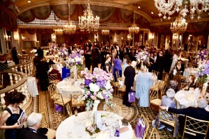 Russian Nobility Spring Ball 2019 May 10th New York