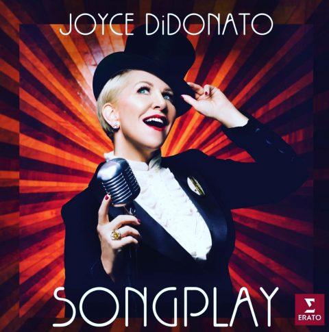 Grammy Awards 2020 goes to … Joyce DiDonato!
