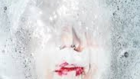 FREE Stream Mark Grey's FRANKENSTEIN Opera LA MONNAIE / DE MUNT