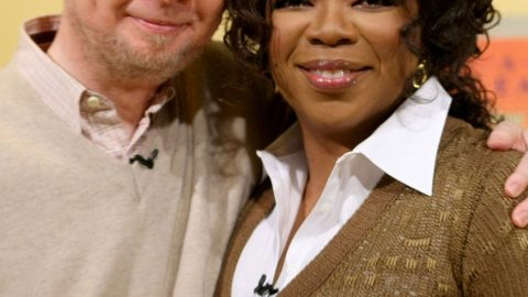 New Earth Webinar Eckhart Tolle & Oprah