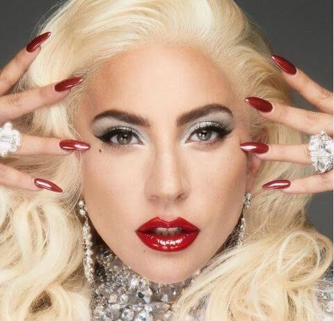 Free LIVE Stream Lady Gaga Full Concert