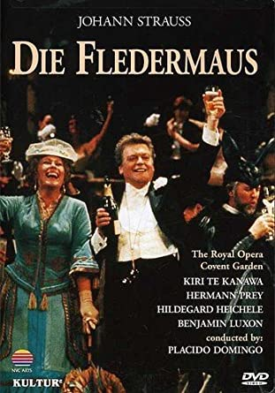 the royals german stream