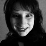 Profile picture of Nicole