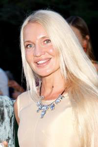 Nadia Kovarskaya